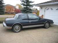 Picture of 1986 Oldsmobile Toronado