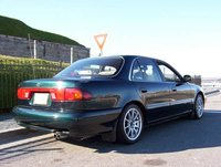 Picture of 1995 Hyundai Sonata V6 GLS FWD, gallery_worthy