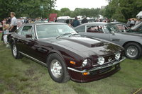 Picture of 1988 Aston Martin V8 Vantage, gallery_worthy