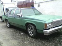 Picture of 1981 Ford LTD, gallery_worthy