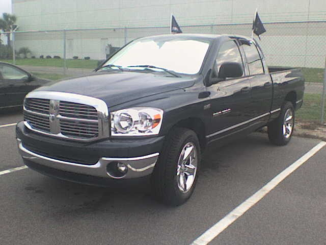 of 2007 dodge ram 1500 slt quad cab ty owns this dodge ram 1500. Cars Review. Best American Auto & Cars Review