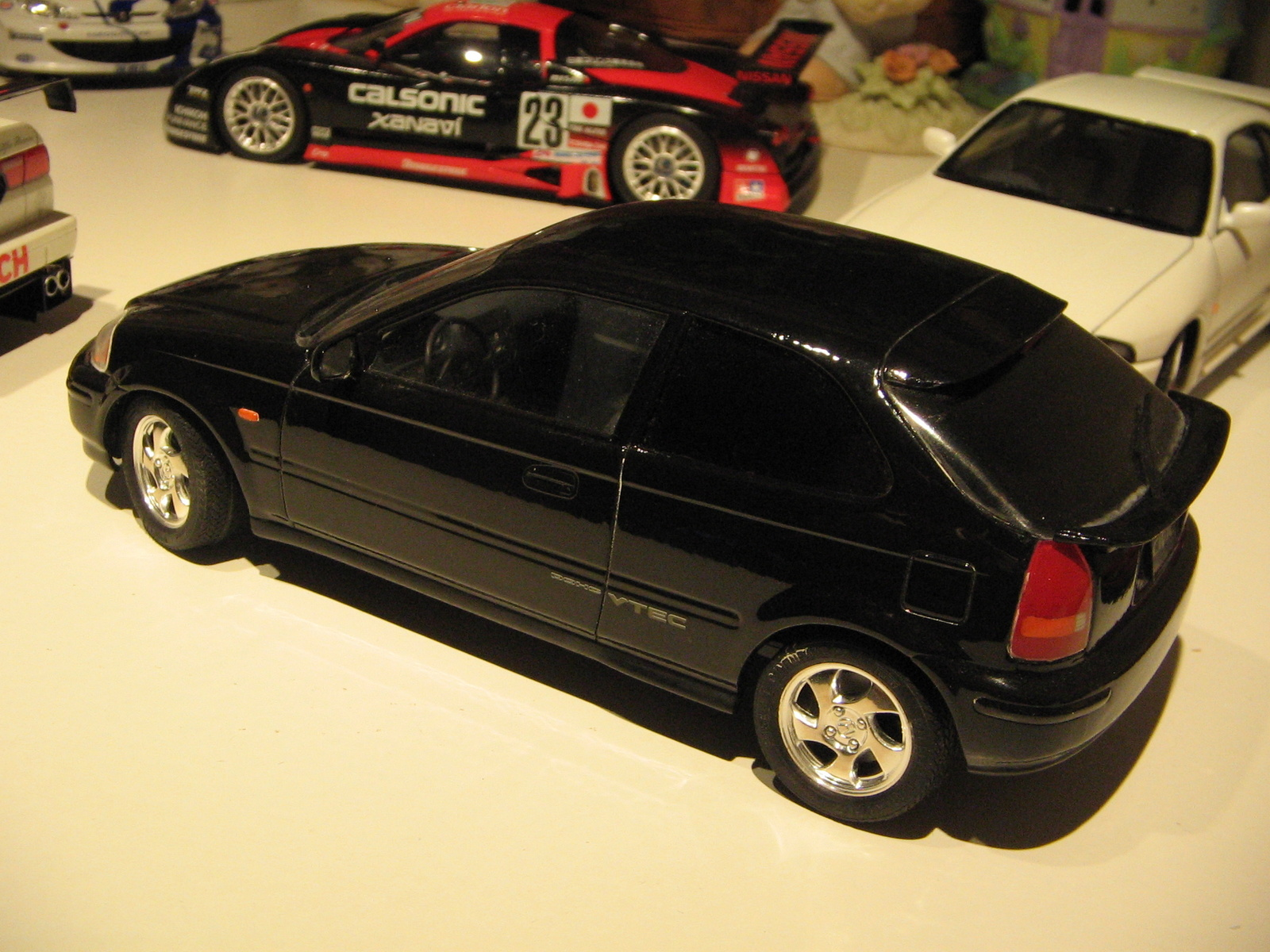 1998 honda civic other pictures cargurus. Black Bedroom Furniture Sets. Home Design Ideas