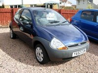 Picture of 2005 Nissan Micra, gallery_worthy