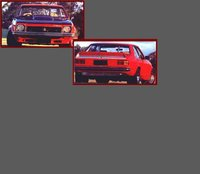 Picture of 1978 Holden Torana, gallery_worthy