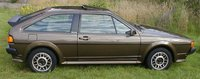 Picture of 1986 Volkswagen Scirocco