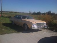 Picture of 1976 Ford Torino