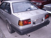 Picture of 1983 Toyota Corolla, gallery_worthy