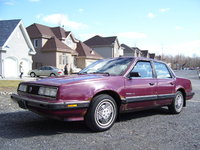 Picture of 1989 Pontiac 6000
