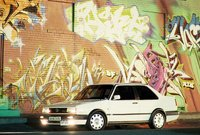 Picture of 1990 Volkswagen Jetta GL Coupe, gallery_worthy