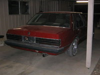 Picture of 1979 Ford LTD, gallery_worthy