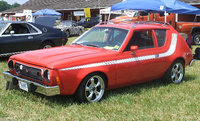 Picture of 1977 AMC Gremlin, gallery_worthy