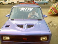 Picture of 1984 FIAT 128, gallery_worthy
