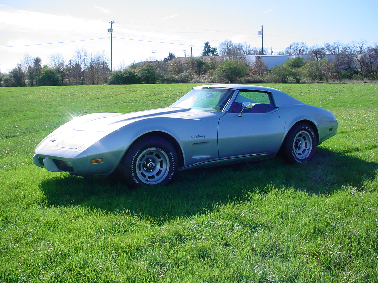 1976 Chevrolet Corvette Pictures C433 pi9401274 further 1968 Pontiac GTO Pictures C8409 pi35946506 also 1992 Chevrolet Corvette Pictures C422 in addition Parts 79052401 furthermore 1955 Ford Thunderbird Pictures C4609. on 1974 corvette interior
