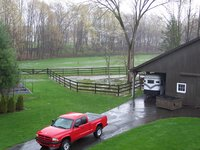 Picture of 1998 Dodge Dakota 2 Dr Sport 4WD Extended Cab SB