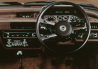 Picture of 1979 Honda Accord 4 DR Sedan, gallery_worthy