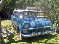Picture of 1968 Holden Kingswood, gallery_worthy