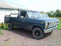 Picture of 1986 Ford F-150, gallery_worthy