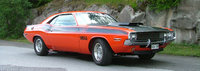 Picture of 1970 Dodge Challenger, gallery_worthy
