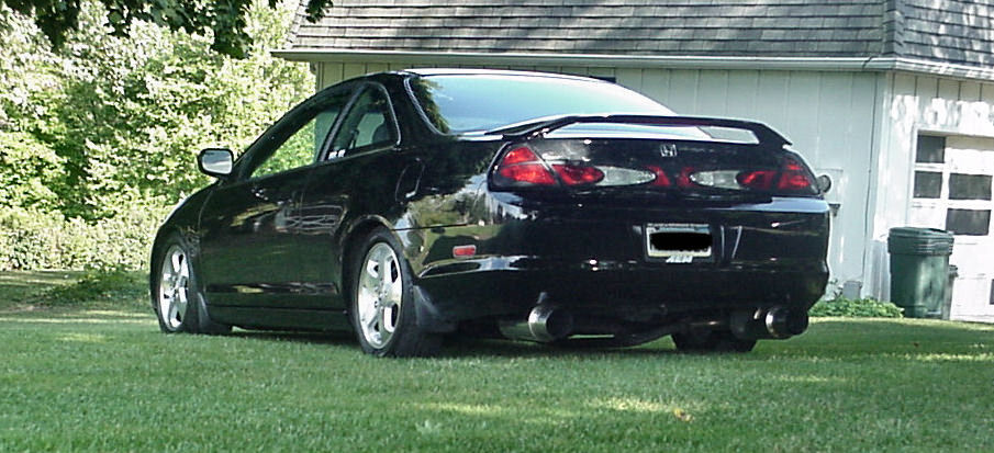 honda accord coupe