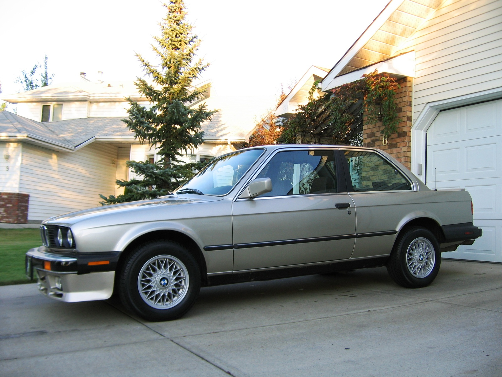 I Convertible For Sale. Series Pictures CarGurus. I ...