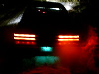 Picture of 1988 Buick Century, gallery_worthy