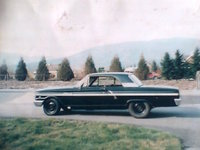 Picture of 1964 Ford Fairlane, gallery_worthy