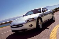Picture of 2006 Jaguar XK-Series XKR, gallery_worthy
