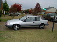 Picture of 1989 Pontiac Grand Am, gallery_worthy