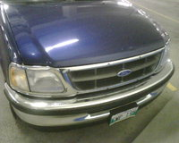 Picture of 1997 Ford F-150 XL SB