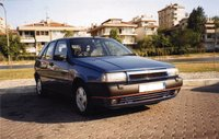 Picture of 1994 Fiat Tipo