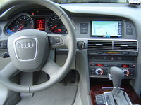 Picture of 2005 Audi A6 3.2 Quattro