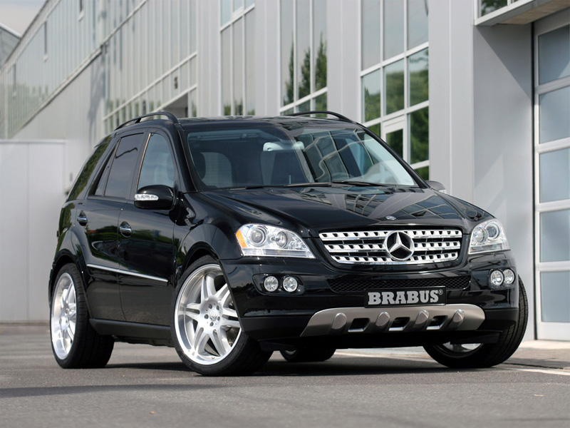 Mercedes benz suv related images start 350 weili for Mercedes benz suv 2001