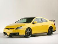 Picture of 2005 Honda Accord Coupe EX V6, gallery_worthy