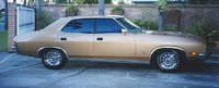 Picture of 1978 Ford Falcon, gallery_worthy