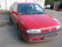 Picture of 1991 Nissan Primera