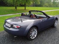 Picture of 2006 Mazda MX-5 Miata