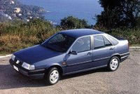 Picture of 1993 FIAT Tempra, gallery_worthy