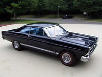 Picture of 1967 Ford Falcon