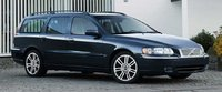 Picture of 2004 Volvo V70 2.5T, gallery_worthy