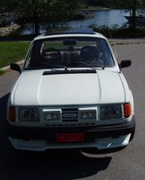Picture of 1989 Skoda 130