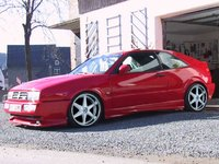 Picture of 1990 Volkswagen Corrado 2 Dr Supercharged Hatchback, gallery_worthy