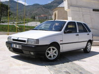 Picture of 1995 FIAT Tipo, gallery_worthy