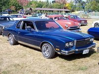 Picture of 1980 Chevrolet Monte Carlo
