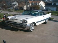 Picture of 1957 Dodge Coronet, exterior, gallery_worthy