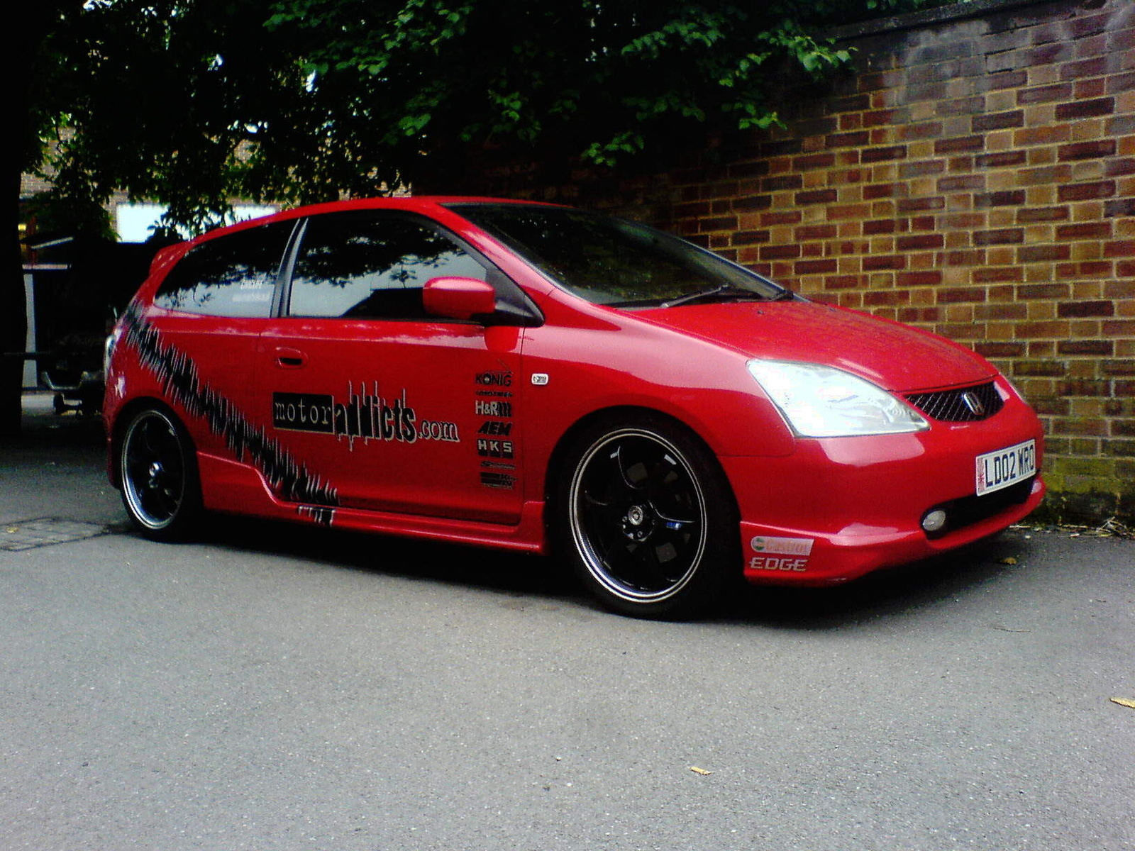 2002 honda civic other pictures cargurus for 2002 honda civic hatchback
