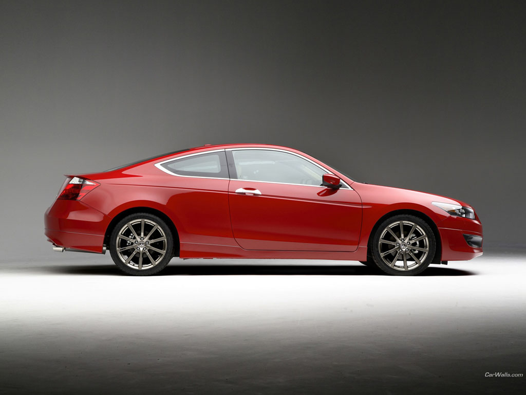 2008 honda accord coupe pictures cargurus. Black Bedroom Furniture Sets. Home Design Ideas
