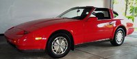 Picture of 1987 Nissan 300ZX