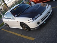 1990 Acura Legend on 1998 Acura Integra 2 Dr Type R Hatchback   Pictures   1998 Acura