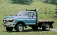 Picture of 1977 Ford F-150, gallery_worthy