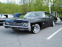 Picture of 1968 Chevrolet Impala, gallery_worthy